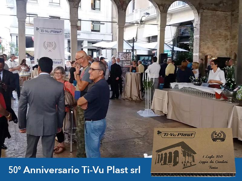 50-Anniversario-Tivuplast.it-chi-siamo