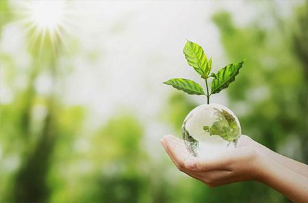 Tivuplast.it-ambiente_e_sostenibilita-home-1