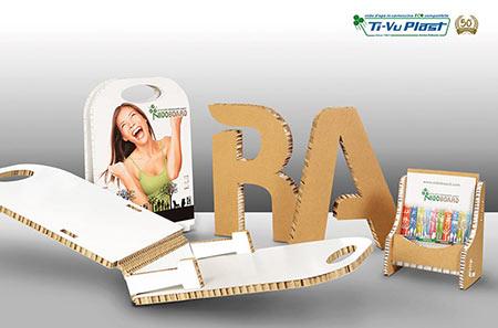 tivuplast.it-molteplici-utilizzi-un-unico-prodotto-ecocompatibile-home-2