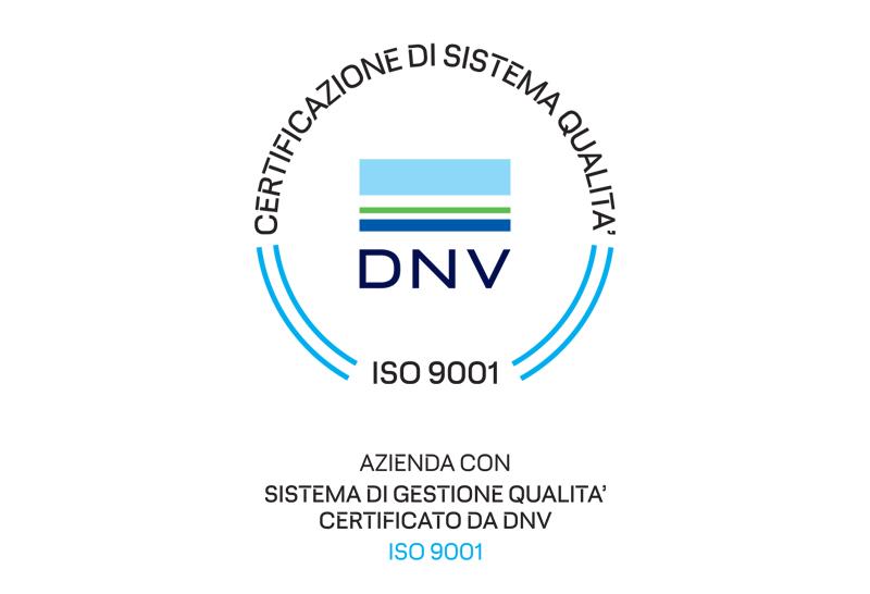 Tivuplast-srl-certificazionI-Certificazione-dei-sistemi-di-gestione-DNV-ISO-9001