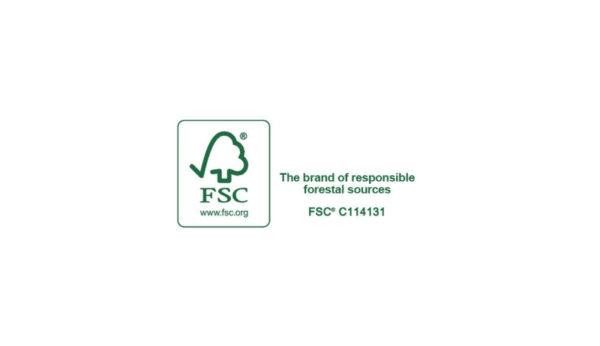 tivuplast.it-certification-FSC